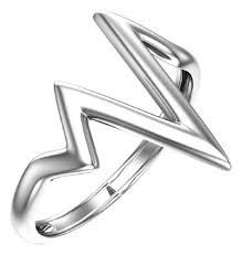 Купить <b>кольцо</b> из золота или серебра в интернет-магазине ...