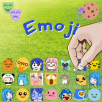 Emoji | OwO Bot Wiki | Fandom