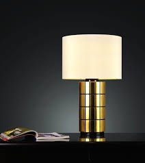 awesome interior beautiful wooden table lamp for bedroom contemporary with bedroom lamps bedroom light home lighting