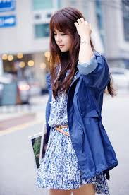 styl fashion girl tumblt images?q=tbn:ANd9GcS
