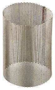 Фильтрующий элемент для косых фильтров - VALTEC