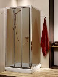 <b>Боковая стенка Radaway Treviso</b> S 75 коричневое стекло купить в ...