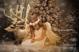 Image result for christmas angel images