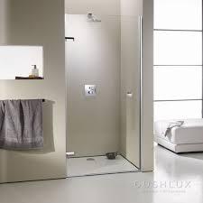 <b>Huppe</b> Enjoy Распашная <b>дверь</b> для <b>ниши</b>