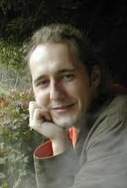 Peter Gruber - peter_gruber