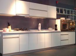 kitchen cuboard doors modern cupboard door design of furniture kitchen cupboard doors perfor