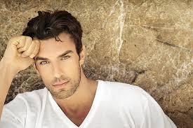 Homem bonito www.cantinhojutavares.com