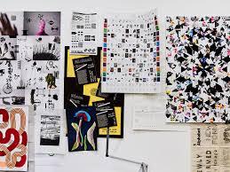 educationeye on design eye on design risd s graphic design department photo by nicholas prakas