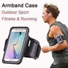 Выгодная цена на <b>Iphone</b> Gym Arm Case — суперскидки на ...