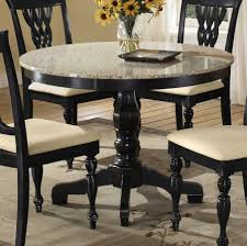 Stone Dining Room Table Marble Top Dining Marble Top Dining Table Marble Top Dining