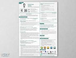 green building analyst resume upcvup green building analyst resume
