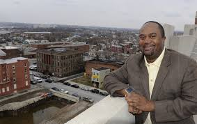 h l mencken articles photos and videos baltimore sun hoping to steer change neighborhoods knit together