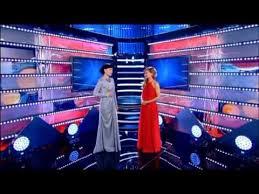 Юлия Савичева - <b>Стас Михайлов</b> (Всё для тебя) - YouTube