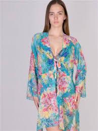 Купить одежду <b>Bip</b>-<b>Bip</b> в интернет магазине WildBerries.ru