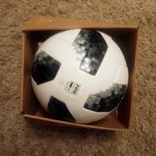 <b>Мяч футбольный</b> adidas – купить в Москве, цена 3 000 руб., дата ...