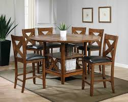 Dining Table Rooms To Go Mcferran Home Furnishings Collections Dining Room Collections