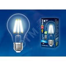 <b>LED</b>-<b>A70</b>-<b>15W</b>/<b>4000K</b>/<b>E27</b>/<b>CL</b> PLS02WH <b>Лампа</b> светодиодная ...