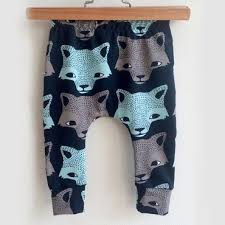 <b>baby boy pants</b> & <b>trousers</b> – gagokid