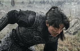 Resultado de imagem para goblin and grim reaper korean drama