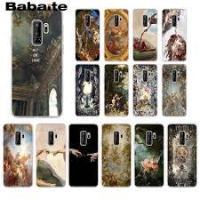 <b>Babaite palace of</b> versailles The Creation of Adam Art Customer ...