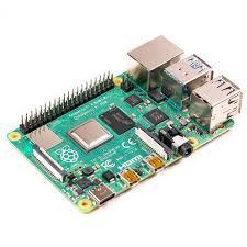 <b>Raspberry Pi 4</b> - 1GB, 2GB, and 4GB! – Pimoroni Store