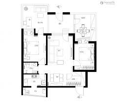 Fresh Living Room House Plans   Best Living Room Floor Plan