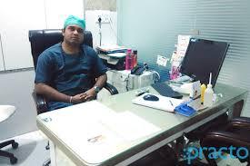 immunodermatologists in mumbai instant appointment booking view immunodermatologists in mumbai instant appointment booking view fees feedbacks practo