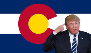 Image result for colorado trump campaign