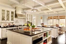 countertops popular options today: kitchen countertops  popular options today