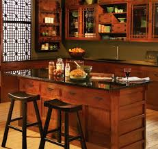 kitchen seating stupendous images