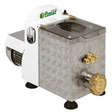 Аппарат для изготовления пасты (макаронных изделий) FIMAR ...