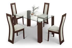 bowen canterbury extending dining table set