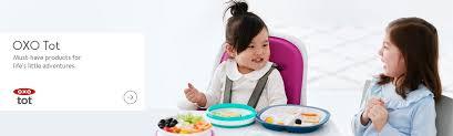 <b>Baby</b> Bowls - Walmart.com