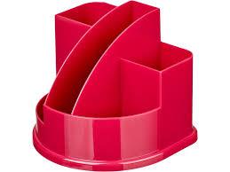 Подставка <b>Attache Fantasy</b> Pink 490039 купить в Туле дешевле на ...