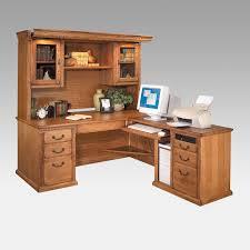 furniture light brown varnished mahogany furniture light brown varnished mahogany wood desk shaped wood desks home