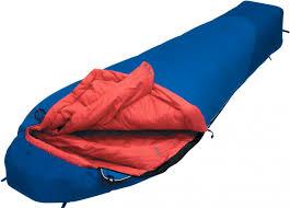 <b>Спальный мешок Alexika Tibet</b> купить туристические спальники в ...