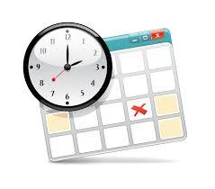 reschedule interview reschedule interview makemoney alex tk