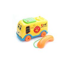 Asteria Baby <b>музыка</b> мультфильм автобус телефон ...