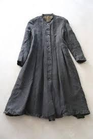 ewa i wallen kapten dress | Clothes and such в 2019 г. | Fashion ...