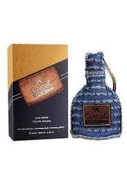 <b>C.A Classic Denim</b> 100Ml Perfume For Men (β) — JorMall