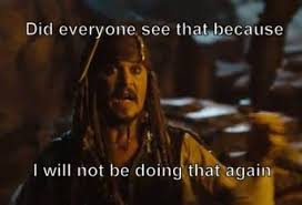 Top 10 <b>captain jack sparrow</b> ideas and inspiration