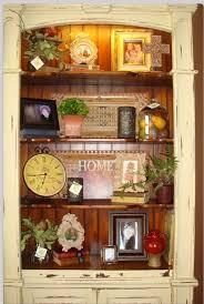ideas china hutch decor pinterest: hutch decorating ideas google search  hutch decorating ideas google search