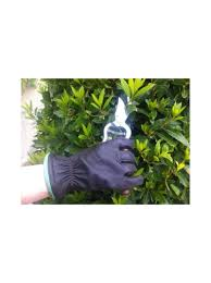 Gardening Leather Gloves