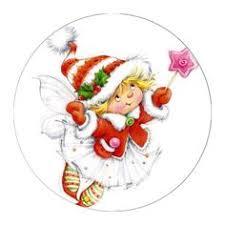 Лучших изображений доски «серединка»: 14 | Christmas ...