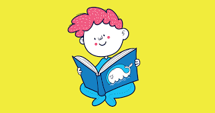 15 отличных <b>книг</b> о природе для детей: энциклопедии, <b>рассказы</b> ...
