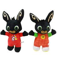 Wholesale <b>Big</b> Stuffed <b>Bunny</b>
