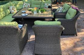<b>Комплекты плетёной мебели</b> ТЕРРАСА Люкс