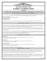 resume template human resources example sample resumes for the 79 fascinating examples of resumes resume template