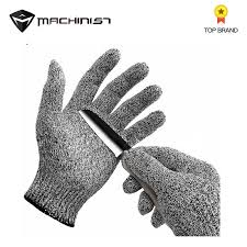 Detail Feedback Questions about 1pair Nylon Gloves <b>Wear resistant</b> ...