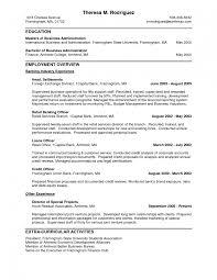 Sample Resume Wealth Management Cover Letter Investment Banking         Sample Bank Teller Resume Free Resume Templates Entry Level Bank  Investment Banker Resume Sample Investment Banking